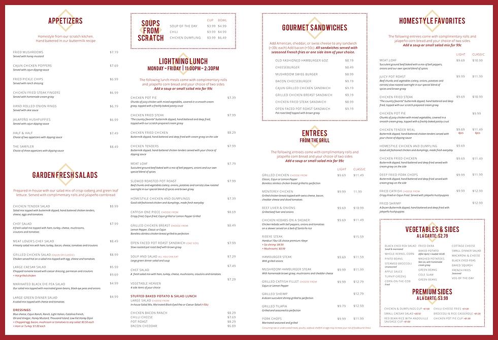 Delta menu 2018_final-2.png