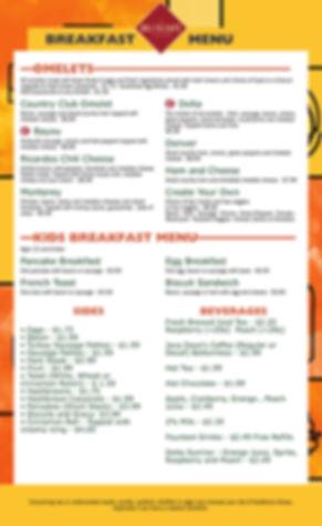 menu delta breakfast-2.jpg