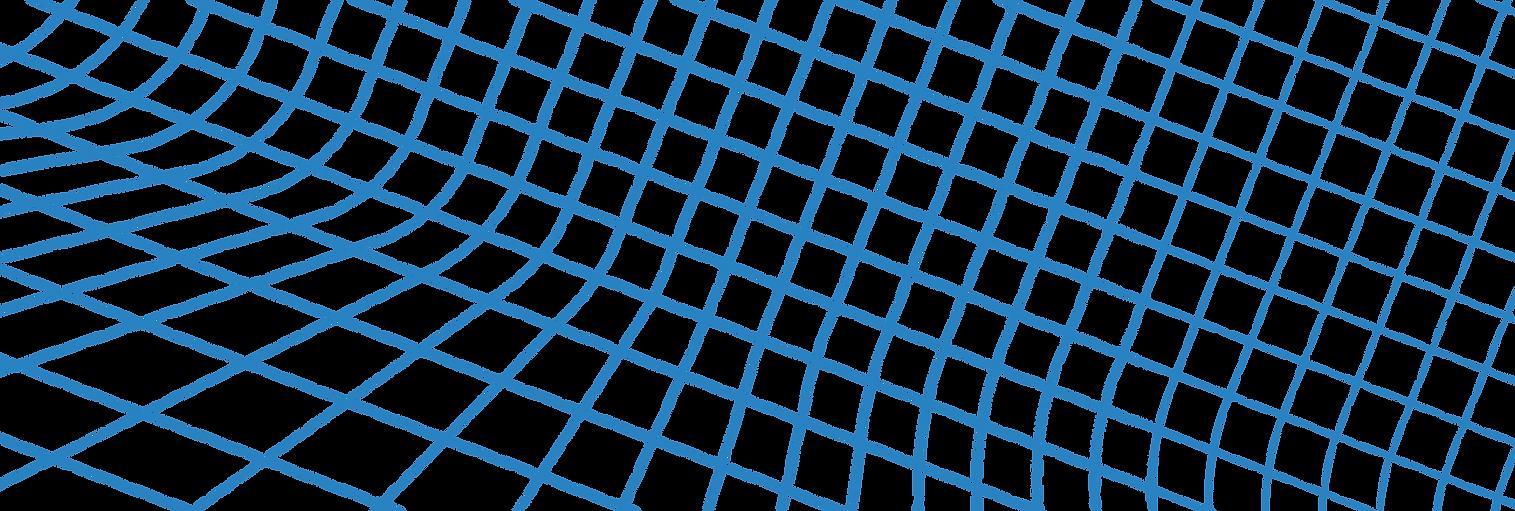 grid-13.png