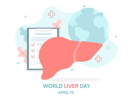 Mortality From Chronic Liver Disease Is Estimated to Nearly Triple by 2030