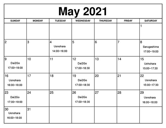 calendario de Maio de 2021.jpg