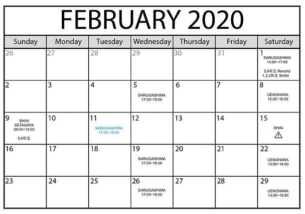 fevereiro 2020.jpg