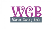 WGB-logo-for-video.png