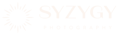 Syzygy Logo Redesign-06.png