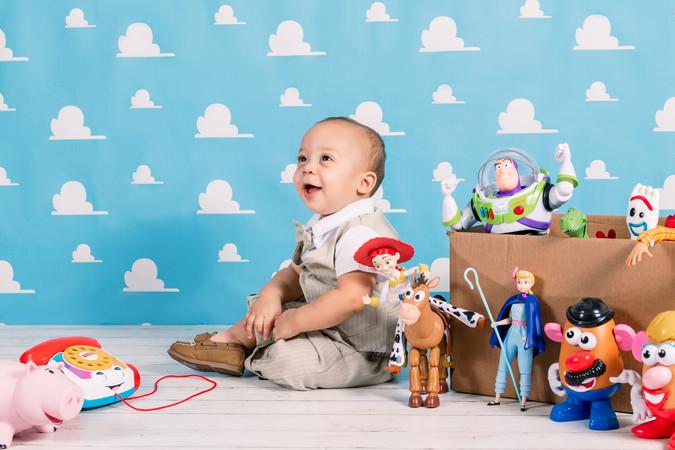 Liam-Toy-Story-4.jpg
