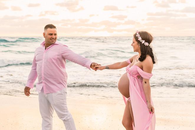 Olinda Maternity-27.jpg
