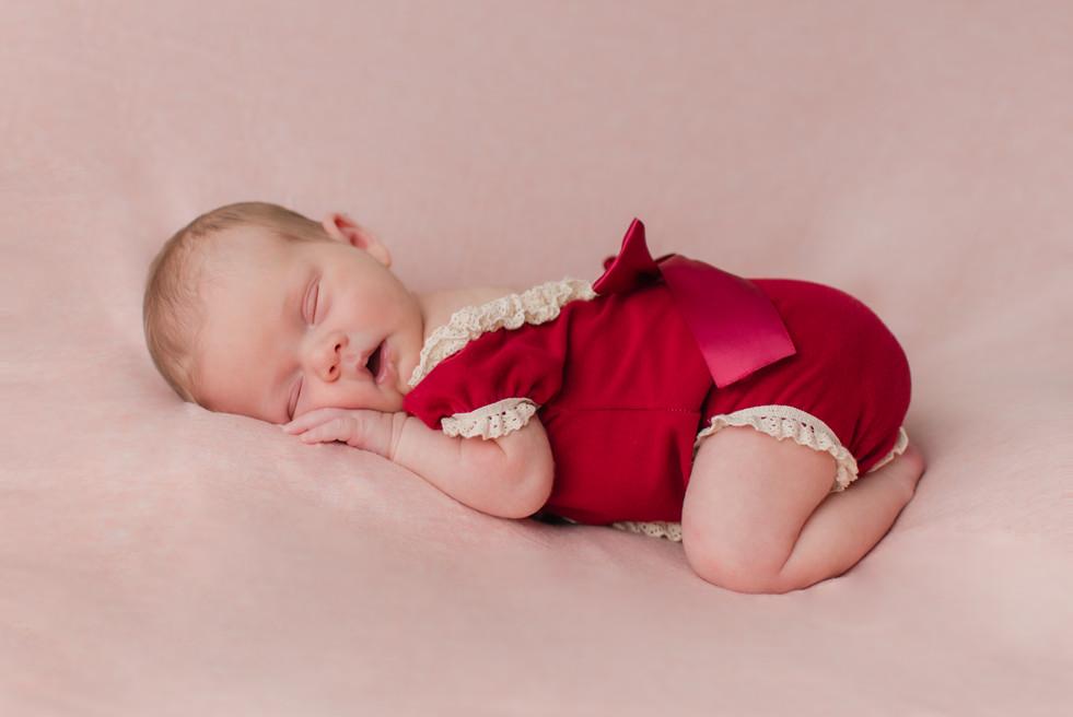 K Newborn-06.jpg