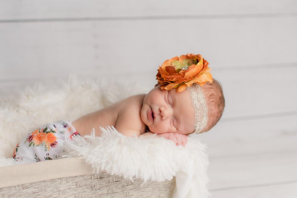 K Newborn-11.jpg