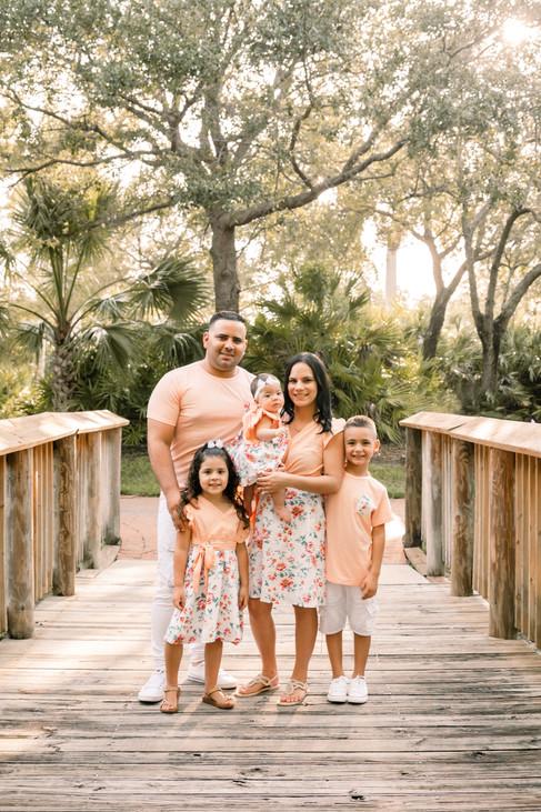 Olinda Family-76.jpg
