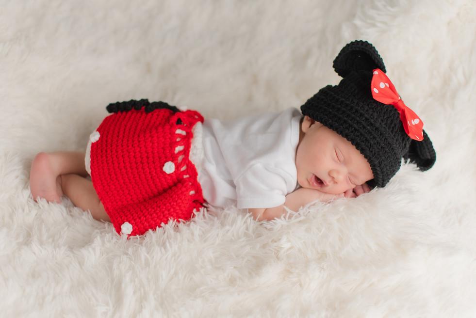 K Newborn-17.jpg