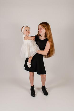 Allison 1 year-004.jpg