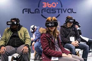 360FilmFestival.jpg