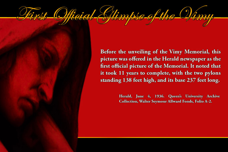 Visions of Vimy Labels 11 small.jpg