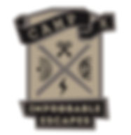 Impropable Escapes Camp X logo.jpg