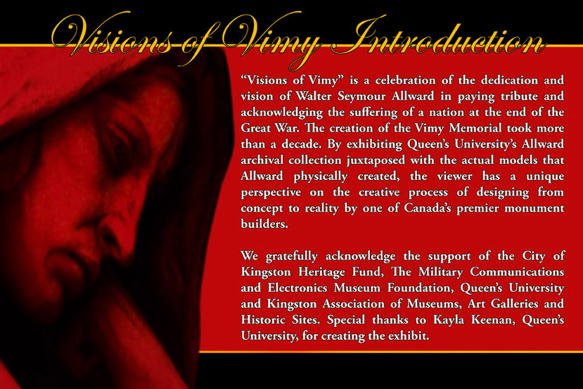 Visions of Vimy Introduction Small.jpg