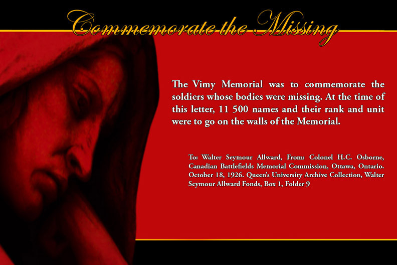 Visions of Vimy Labels 4 small.jpg