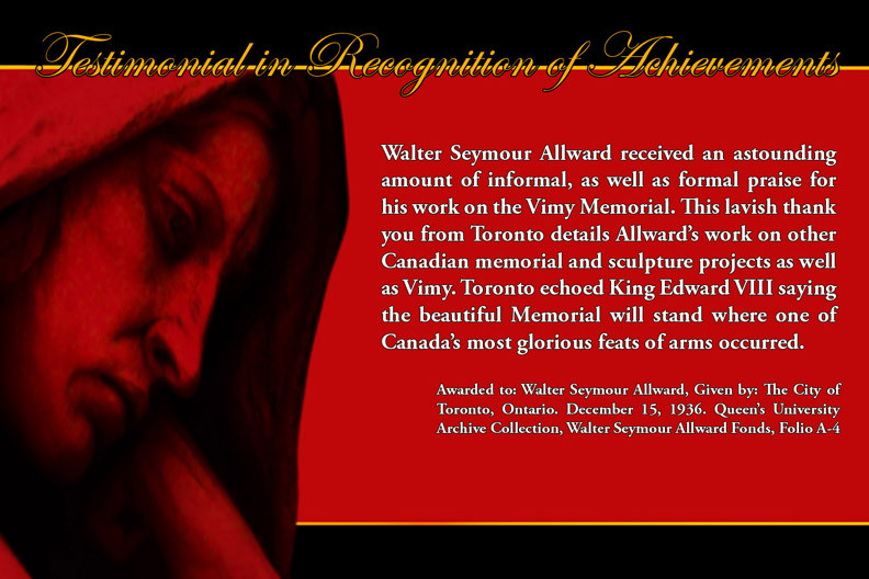 Visions of Vimy Labels 13 small.jpg