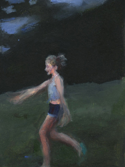 Sandrine Rondard