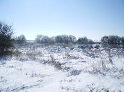neige 022