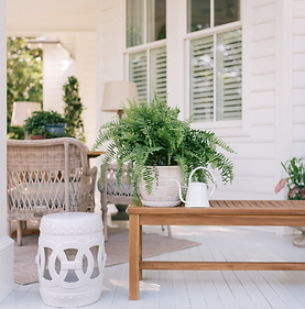 gmg-lowes-front-porch-1004233@2x.png
