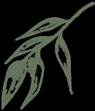 green flower1@2x.png