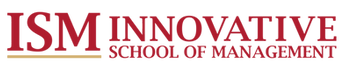 ISM LOGO NEW-02.png