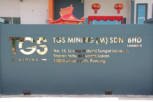 IMG_1635 (1).JPG