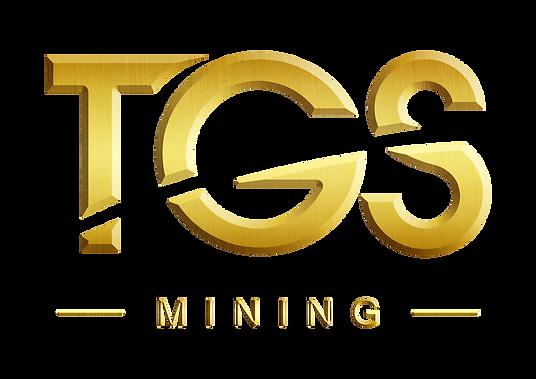 TGS-LOGO-Final-no-bg.png