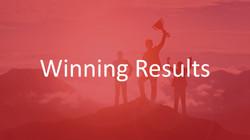 winning results-01