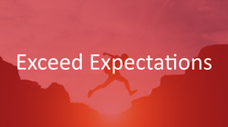 exceed expectations-01