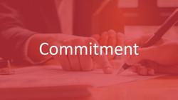 commitment-01