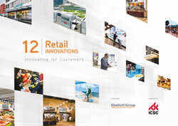 Ebeltoft Group Retail Experts