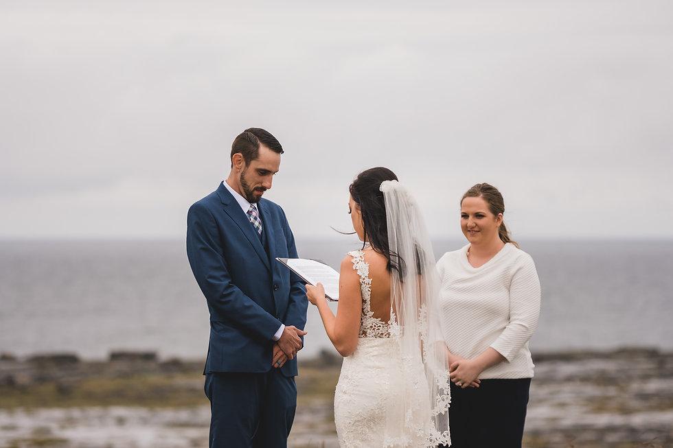 Ceremonies slider pic.jpg