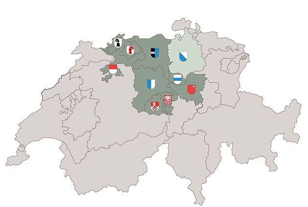 fromSuisse Karte.jpg