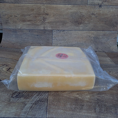 Raclette Suisse Rauch