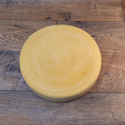 Bergkäse würzig ohne Rinde 15.70 kg