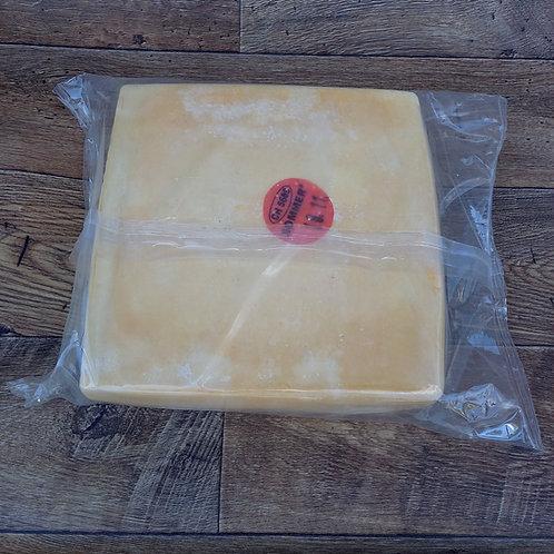 Reclette Suisse Nature ca. 7 kg| 12.45 kg