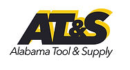 ATS%252520Full%252520Logo_edited_edited_