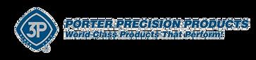 porter-precision-products-logo_480_edite