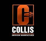 COLLIS.LOGO.jpg