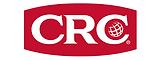 CRC.LOGO.png