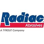 RADIAC.png