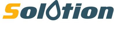 Solotion logo.png