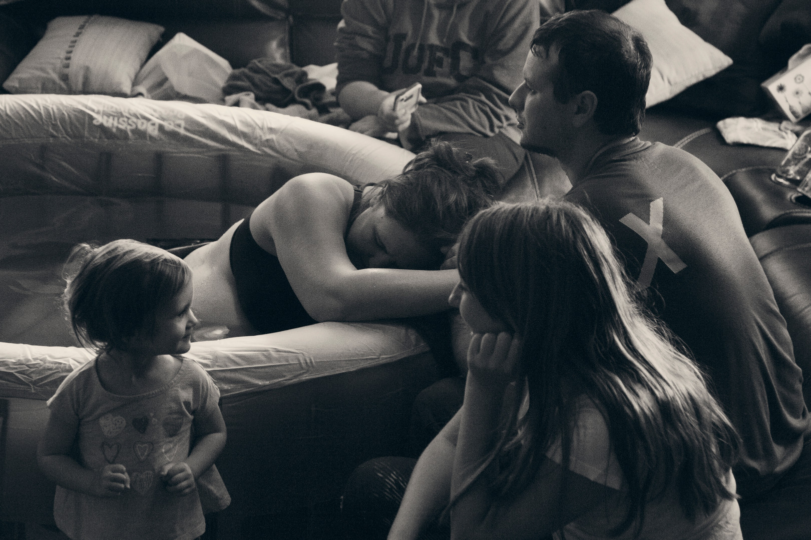 Jaimefamily (1).jpg