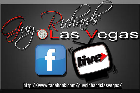 Guy Richards Las Vegas - Live.jpg