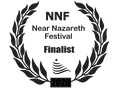 2020_Finalist_Logo_White_edited.png