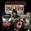 Thumbnail: Fan Bundle | Signed Poster, Blu-Ray, DVD & Book