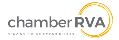 Chamber_Logo_2016_Color.png