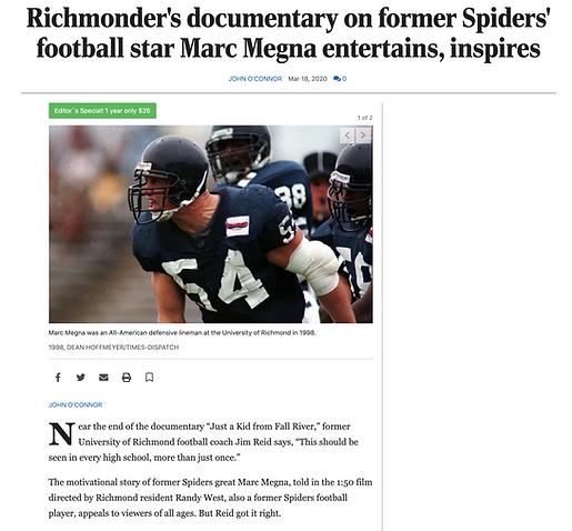 Richmond Times Dispatch Article.png