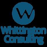 rwc_logo_stacked_rgb.png